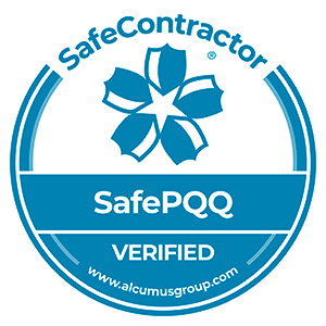 Safe PQQ